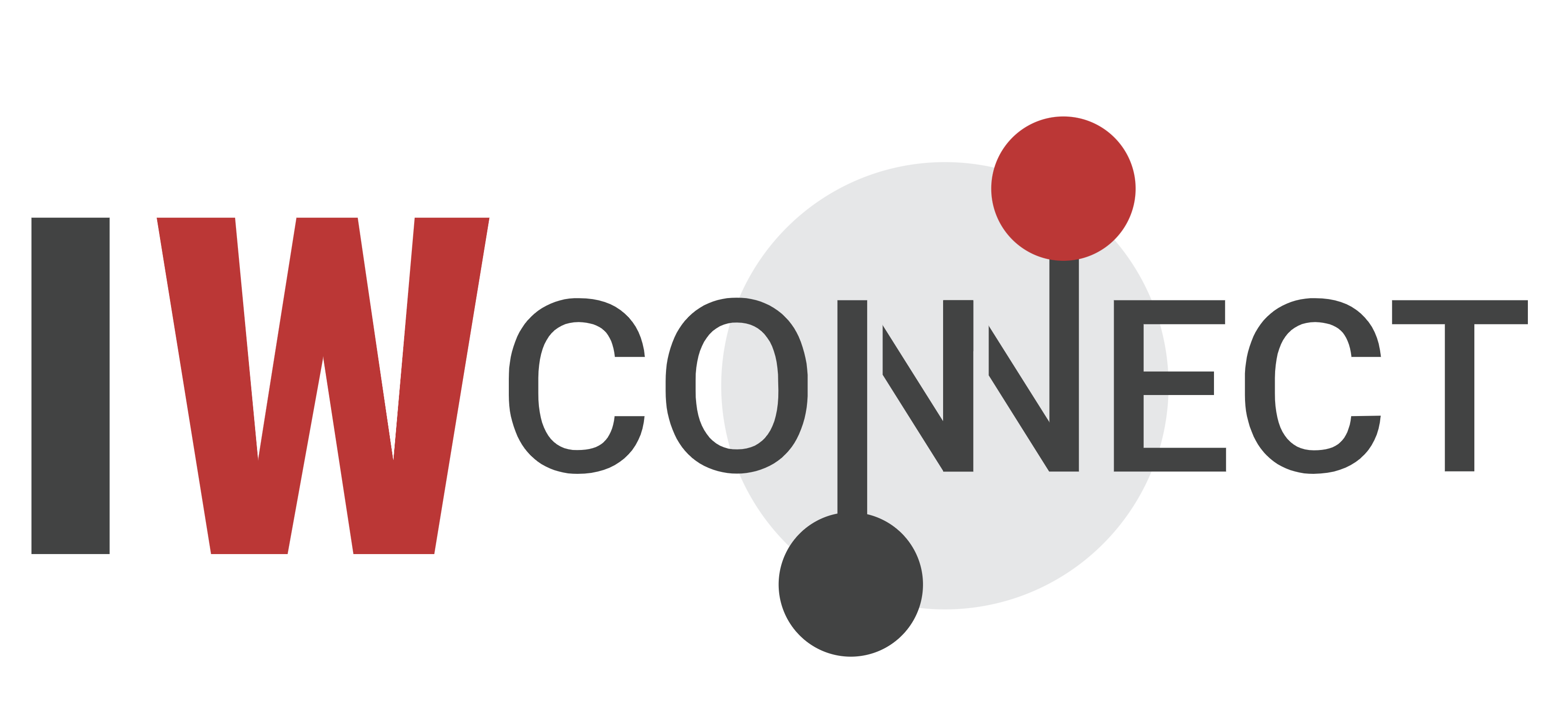 IWConnect